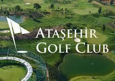 ataşehir-golf-club-aktifbarkod-kullanıyor