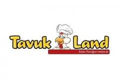 franchise restoran otomasyonu