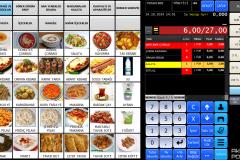 aktifpos_pcpos_restoran-Kopya-1