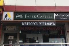 Aktif-Barkod-KİTAP-KIRTASİYE-OTOMASYONU-2
