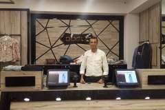 tekstil-konfeksiyon-mağaza-barkod-otomasyon-sistemi-1