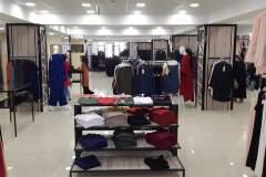 tekstil-konfeksiyon-mağaza-barkod-otomasyon-sistemi-2