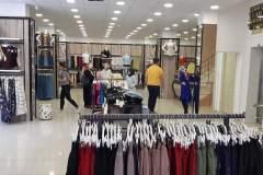tekstil-konfeksiyon-mağaza-barkod-otomasyon-sistemi-3