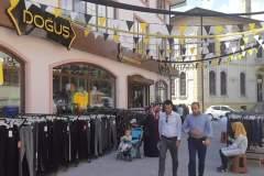 tekstil-konfeksiyon-mağaza-barkod-otomasyon-sistemi-4