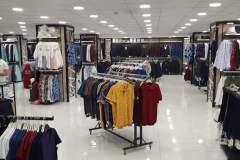 tekstil-konfeksiyon-mağaza-barkod-otomasyon-sistemi-5