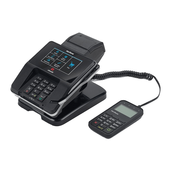 olivetti verifone mx915 ecr yeni nesil mali onaylı yazarkasa pos sistemi