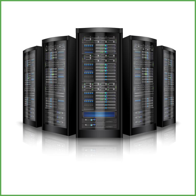server-sunucu-bilgisayar